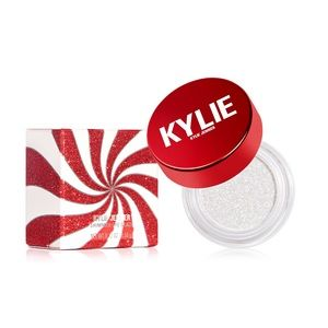 Kylie Cosmetics Holiday Shimmer Eye